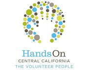HandsOn Central California
